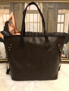 2020 classic Designer womens handbags flower ladies composite tote PU leather clutch shoulder bags female purse with wallet 2pcs set