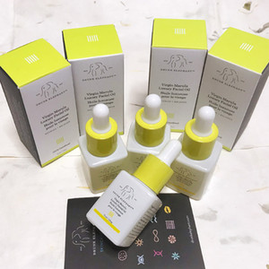 Hot sale Skincare Drunk Elephant Luxury Facial Oil 15ml high quality 12pcs by DHL free shipping