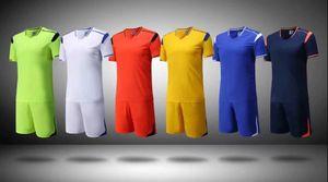 Thailand 2020 2021 training Soccer Jerseys 20 21 training CAMISETA DE FÚTBOL Shirts