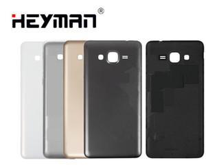Задняя крышка батареи для Samsung G530H Galaxy Grand Prime