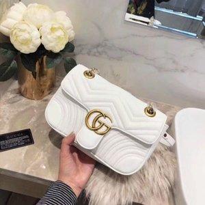 8642LVLOUISVUITTONPU Leather Double zipper Cosmetic bag handbag women wallet michael shoulder bags purse clutch handbags