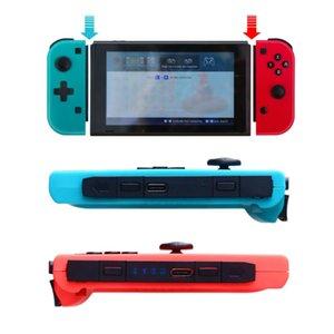 Беспроводная связь Bluetooth Pro Геймпад контроллер для Nintendo Переключатель Консольный коммутатор Gamepads контроллер Джойстик для Nintendo Game