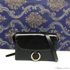 589474 Сумка дизайнерских сумок одного топ роскошь Наклонного плеча бренд мода известные женщины сумка Кроссбодите талии Популярной коровьи 2020 10A IO