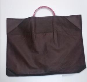 GY designer bolsas Mulheres bolsa Bolsas luxo leatherHoundstooth Estilo Paris sacola de compras Grande e Médio Tamanho Capacidade Hobos Totes Bolsa