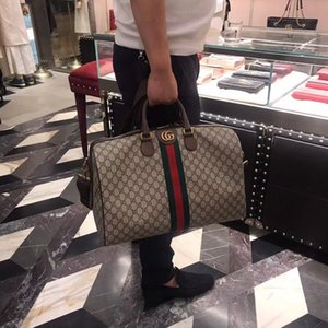 top247953 9612 design de moda das mulheres da bolsa clássico da carteira bolsa de ombro único bolsos Totes da bolsa da carteira burse mochila comprando sacos