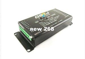 Livraison gratuite 150W DC Convertisseur 6-32V à 0.8-28V 5V 12V 24V Buck Boost Augmenter la puissance de la voiture