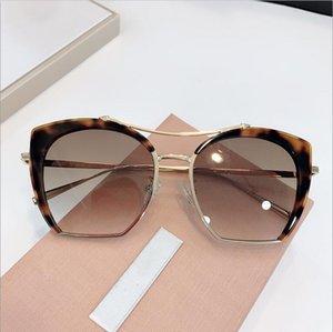 Designer-Sonnenbrillen für Männer Sonnenbrillen für Frauen Herren-Sonnenbrillen Frauen Mensentwerfer Brille Herren Sonnenbrille oculos uv400 Linse 0078