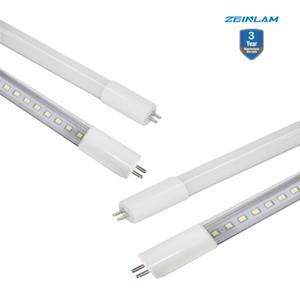 классический G5 база Ультра яркий светодиодный T5 светодиодные трубки свет флуоресцентный светильник магазин света Светодиодная лампа