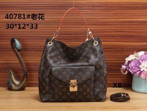 2020 da mulher em bolsas sacos mulheres designers de bolsas designers de bolsas bolsas sacos Mensagem de embreagem bolsa de couro saco bolsas bolsa A012