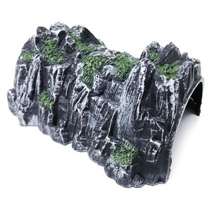1 2 5pcs Kit 2019 New Arrival 1:150 N Scale 17.8cm Cave Tunnel Model for DIY Architectural Sand Table