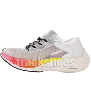 Новый Mariah Rival Betrue Fly кроссовки Mens женщин Pegasus Turbo кроссовки Dualtone Racer Мода Дизайнер тренер Sail Спортивная обувь