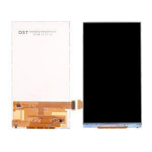 """10PCS de calidad superior 5.0"""" Para Samsung Galaxy J2 primer SM-G532 G532 G530 G531 LCD de repuesto de pantalla"""