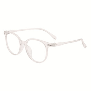 stilista di moda gli occhiali da sole montatura degli occhiali da sole di stile metallo Occhiali da sole per le donne del progettista di marca Vintage Occhiali Specchio quadrato Shades