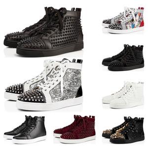 christian louboutin sneakers Chaussures de basket-ball 11 11s prom nuit WIN COMME 82 96 UNC PRM Heiress Gamma Bleu platine teinté Concord sport de chaussures pour hommes Sneaker