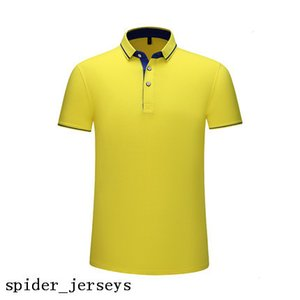 2019 ventes Hot imprime de correspondance des couleurs à séchage rapide Top qualité ne fanées maillots de football 4535 4663