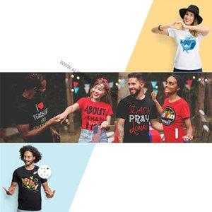 OM AUM SEMBOLÜ Gevşeme Tişört Erkek Erkekler Komik Pamuk Kısa Kollu Streetwear JN BUDİZM Om Mani Padme Hum T Gömlek için
