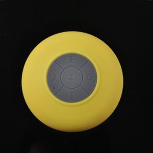 Precio al por mayor en línea IPX4 impermeable lechón ducha bluetooth altavoz portátil teléfono móvil mini altavoz inalámbrico como regalo de navidad