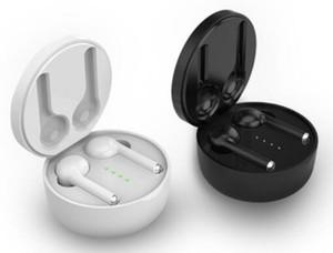 TW40 TWS Touch Control est vrai sans fil écouteurs sport casque Bluetooth sans fil écouteurs avec micro pour téléphones intelligents 1pcs