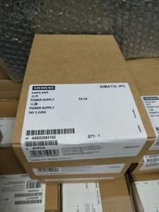 Новые Siemens Питание A5E02083152 IPC источник питания