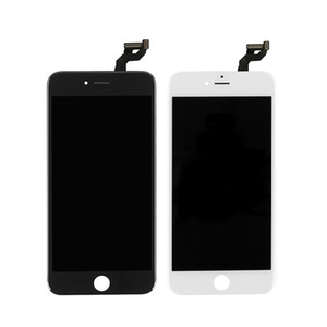 Factory Price LCD display for iphone 6SP 5.5inch Grade A +++ LCD screen replacement with touch digitizer & DHL free shipping