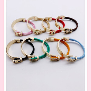 South Korea imported small fragrance rubber band ring bracelet, the new products on the shelves of the beautiful small rubber band