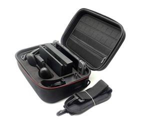 لعبة السفر يجب حقيبة حقيبة حمل حقيبة نينتندو حماية التبديل NS NX مضيف حقيبة التخزين التبديل