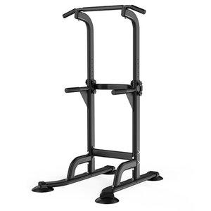 Pull-up horizontal de barra de ballet-Barre-pull-up-Stable Bar cubierta antideslizante Fitness-Equipo Bar-Dispositivo Home-