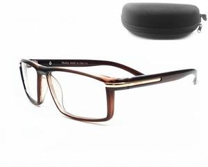 أزياء المرأة القط العين النظارات الإطار الرجال النظارات البصرية الإطار الرجعية النظارات النظارات الكمبيوتر نظارات شفافة