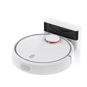 XIAOMI youpin Aspiradora Robot de Inicio automático Barrido Smart Charge de Planificación de Wifi Mijia aplicación de control remoto de control de polvo limpiador