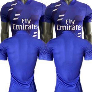 2019 MLS Мужские футболки Orlando City Kit NANI Orlando City Home фиолетовые футболки