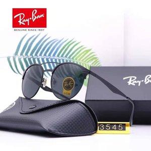 2020 popular new Style Rimless SunGlasses Hot T8200816 delicate Unisex Fashion glasses designer Metal Sun Glasses driving glasses