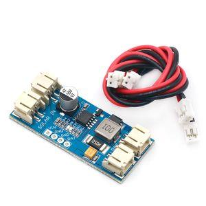 1 celular Charger Painel de lítio de carga da bateria 3.7V 4.2V CN3791 MPPT Solar Painel Regulador Controlador Solar Board Módulo de Controlador