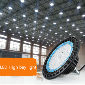 IP65 150W Industrial Lighting UFO Led light ufo led high bay light,Replacement for 600W HID HPS warehouse led lights