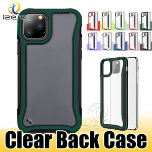 Für 11 iPhone Pro Max XR XS 8 Samsung A91 A80 LG Stylo 5 Phone Case Zuckerrand löschen Back Cover izeso