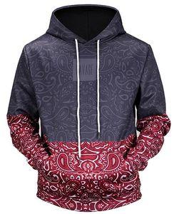 Youth Fashion Brand Designer Locomotive Jacket Kanye Jacket Men's Loose Pullover Hat-shirt Autumn and Winter New Style