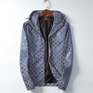 2020 hot sale latest arrival mens jeans designer jackets for women clothes letter printed men winter coats men s clothing streetwear