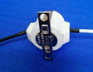 OEM Керамические патроны E11 @ лампы для освещения