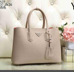 borse in pelle donne delle borse zaino Ms borsa degli uomini del ragazzo borsa modello del litchi totes dell'unità di elaborazione donne di cuoio di moda borse borsa