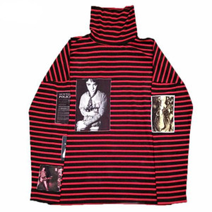 Kpop BTS Bangtan Jungen JIMIN SUGA BIGBANG GD G Dragon der gleiche Pullover Hoody Unisex Rot Sweatershirt Hoodies Langarm
