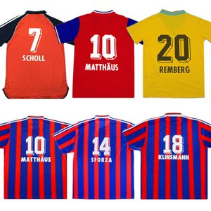 2019 2020 Camiseta Real Sociedad Oyarzábal Fußballjerseys 19 20 zu Hause weg Fußballhemd Illarra Zubeldia Juanmi MERINO maillots de foot