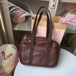 Bolsas Luggages Acessórios Moda Bolsas