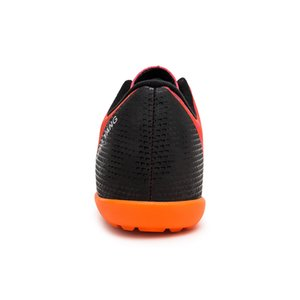 Dolgu Malzemesi Futbol Ayakkabı, Broken Çiviler Çocuk Studentfootball Boots Chuteira Futbol Futbol Ayakkabı Chuteira Derneği Futbol