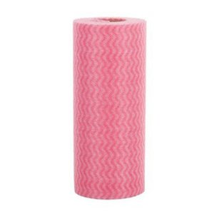 Оптовые продажи-домашняя кухня уборка уборка нетканых бумажных полотенец для посуды многоцелевые одноразовые полотенца ткань-как чистящее полотенце бумага