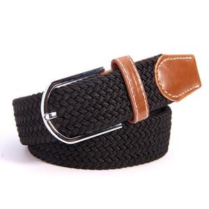 Men&Women Canvas Belts for Jeans Male Military Belt Outdoor Belt Luxury Casual Straps Ceinture Femme Belts Outdoor Sports Handamde Belt Male