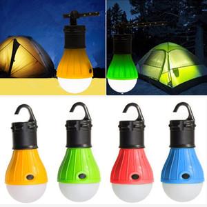 3led açık kamp ışık mini taşınabilir çadır acil su geçirmez Kargaburun lamba kamp mobilya aksesuarları ücretsiz kargo