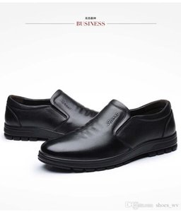 aa196 Amore scarpe da tennis delle donne degli uomini Triple Nero Leggero Link-Embossed Sole formatori di lusso Designer Casual Shoes 001 01