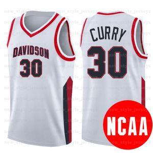 2-Men NCCA Jersey Ja Erkekler LeBron Moran Durant Harden Curry Stephen kolej basketbol Formalar Russell Westbrook Zion Iverson Williamson