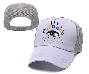Designer Mens Baseball Caps New Brands Tiger Head Hats Gold Embroidered bone Men Women casquette Sun Hat gorras Sports Cap Drop Shipping