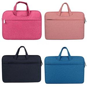Vente en gros-Diniwell sac de rangement poche pour MacBook Laptop Adapter la souris Câble Voyage Case Chargeur Sac Power Pack # 352