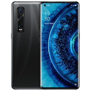 "Original Oppo Finden X2 Pro 5G Handy 12GB RAM 256 GB ROM Snapdragon 865 Octa-Core Android 6.7"" Full Screen 48MP Face ID intelligentes Handy"